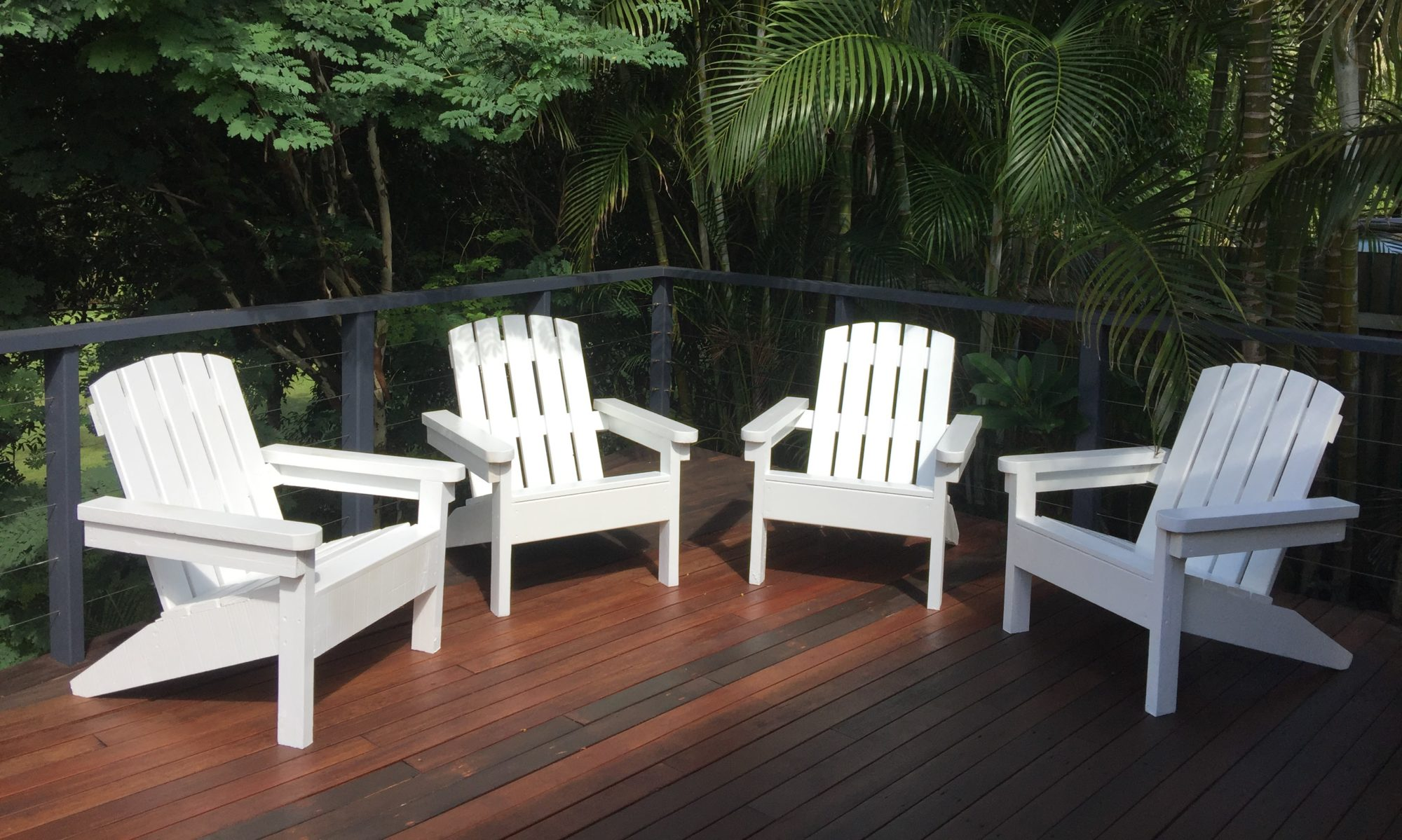 Outdoor Furniture Clearance Brisbane Large Size Of Rustic